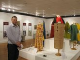 Carlilse Pageant Exhibition 2015