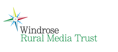 Windrose Rural Media Trust