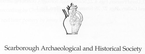 Scarborough Archaeological and Historical Society