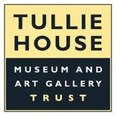Tullie House logo
